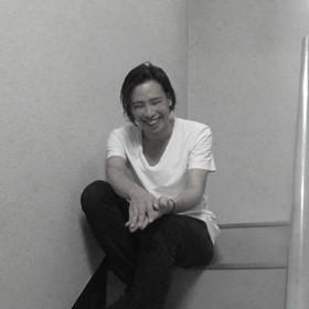 渡辺 悠介のプロフィール写真