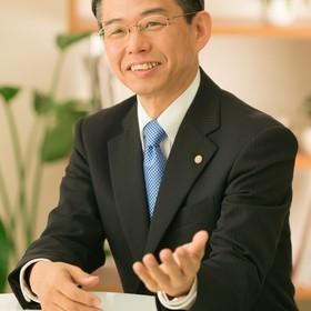 松岡 勇人のプロフィール写真