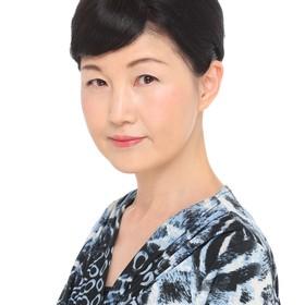 石井 佐知子のプロフィール写真