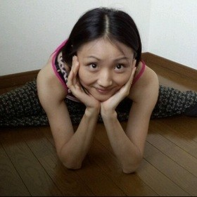 大澤 真希のプロフィール写真