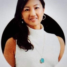 Watanabe Minakoのプロフィール写真
