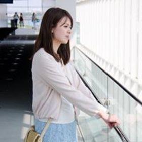 青山 菜津子のプロフィール写真