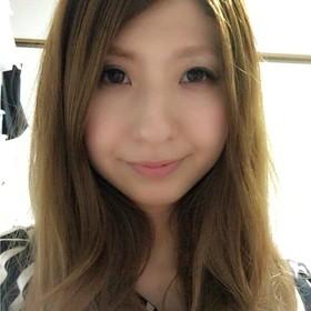 倉谷 紀子のプロフィール写真