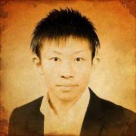 石山 芳和のプロフィール写真