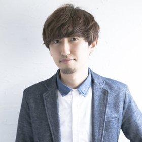 Ryudo Matsukawaのプロフィール写真