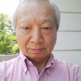 三井 慎介のプロフィール写真