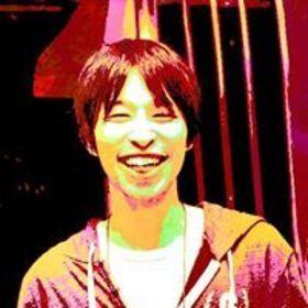 伊藤 耕太のプロフィール写真