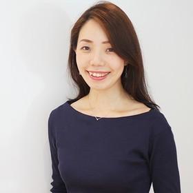 伊藤 麻依子のプロフィール写真