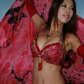 BENI takakoのプロフィール写真