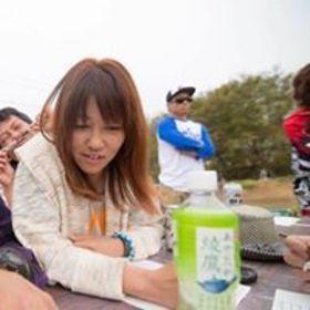 長崎 律子のプロフィール写真
