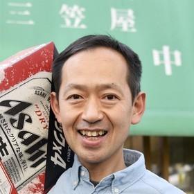中澤 創のプロフィール写真