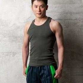 Ogiwara Hiroyukiのプロフィール写真