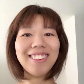 安彦 幸枝のプロフィール写真