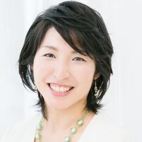 浜田 有里恵のプロフィール写真