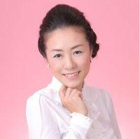 Arai Reinaのプロフィール写真