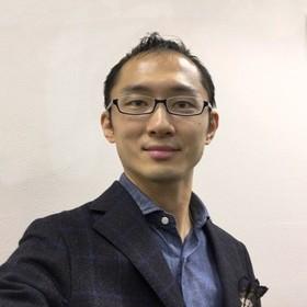 野田 雄介のプロフィール写真