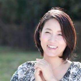 Kondo Taeのプロフィール写真