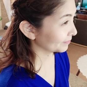 Matsuda Yukoのプロフィール写真