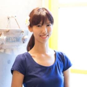 松田 恵美子のプロフィール写真