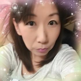 前田 美由紀のプロフィール写真