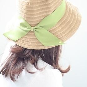 金田 真紀子のプロフィール写真