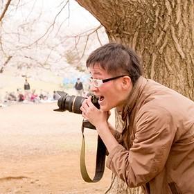 Hiroki Mikeのプロフィール写真