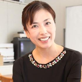 熊谷 珠樹のプロフィール写真