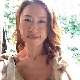 Sakaya Makikoのプロフィール写真