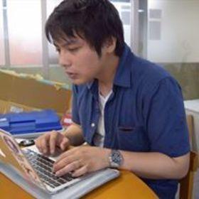 Kayashima Sunaoのプロフィール写真