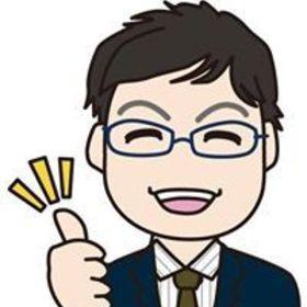 中村 博のプロフィール写真