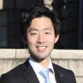 田中 貴大のプロフィール写真