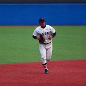 Asami Ryotaのプロフィール写真