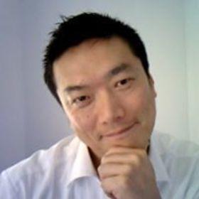 河津 一郎のプロフィール写真