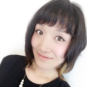 早川 紗代のプロフィール写真