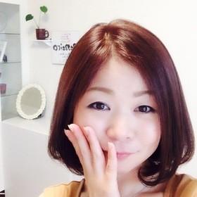 山崎 美奈のプロフィール写真