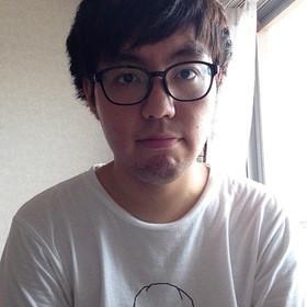 平野 雄太のプロフィール写真