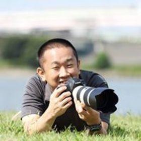 杉山 順平のプロフィール写真