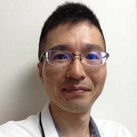 杉本 太郎のプロフィール写真