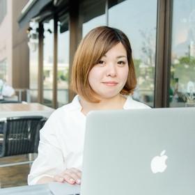 Horiuchi Mamiのプロフィール写真
