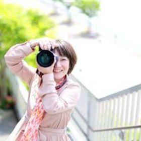 さいとう ひでみのプロフィール写真