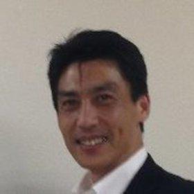 安田 淳のプロフィール写真