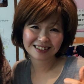 倉持 禄子のプロフィール写真