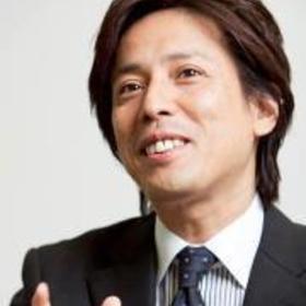 小泉 俊昭のプロフィール写真