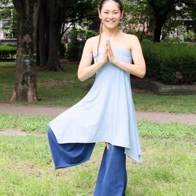 杉野 華子のプロフィール写真