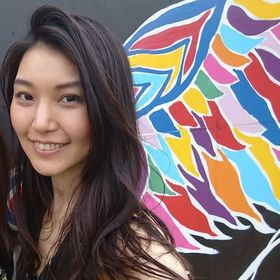 Mihoko Takataのプロフィール写真