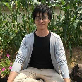 増田 司のプロフィール写真