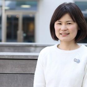 木村 智子のプロフィール写真