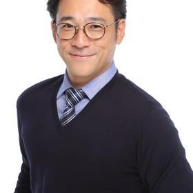 Takashima Hiroyukiのプロフィール写真