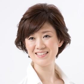 宮島 祥子のプロフィール写真