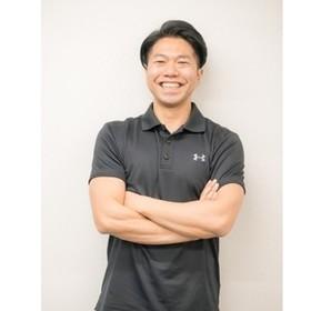 Ozaki Toshikiのプロフィール写真